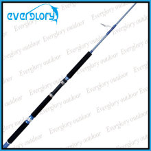 1.7m and 1.8m Light Jigging Rod